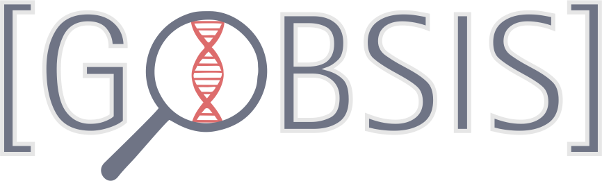 Gobsis_Logo_transp