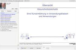 eLearning_Uebersicht_Anwendungsklassen
