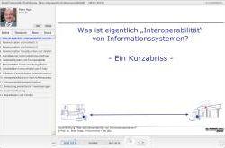 eLearning_Uebersicht_Interoperabilitaet