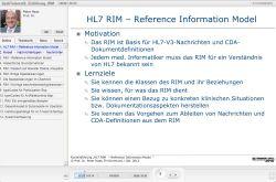 eLearning_Uebersicht_RIM