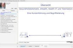 eLearning_Uebersicht_eHealth_Teaser
